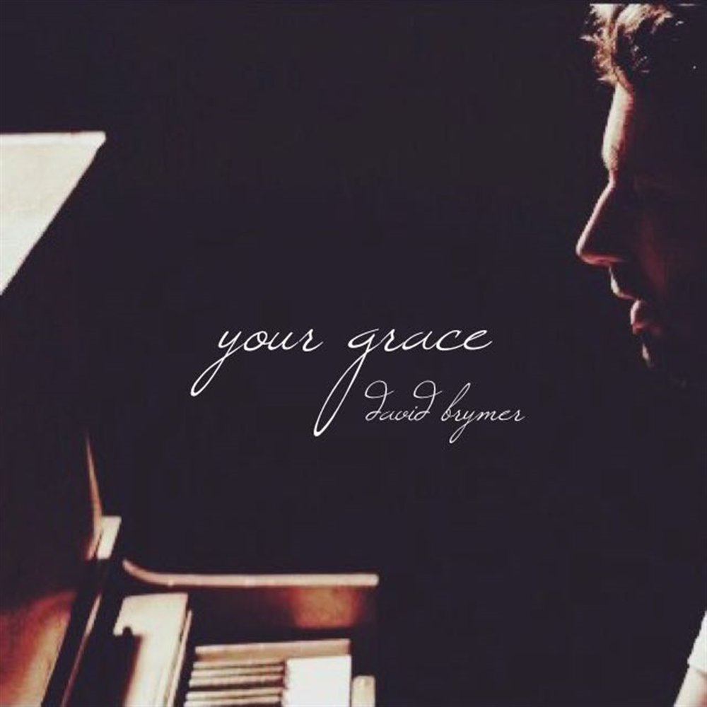 Your Grace Cover_1600x1600.jpg