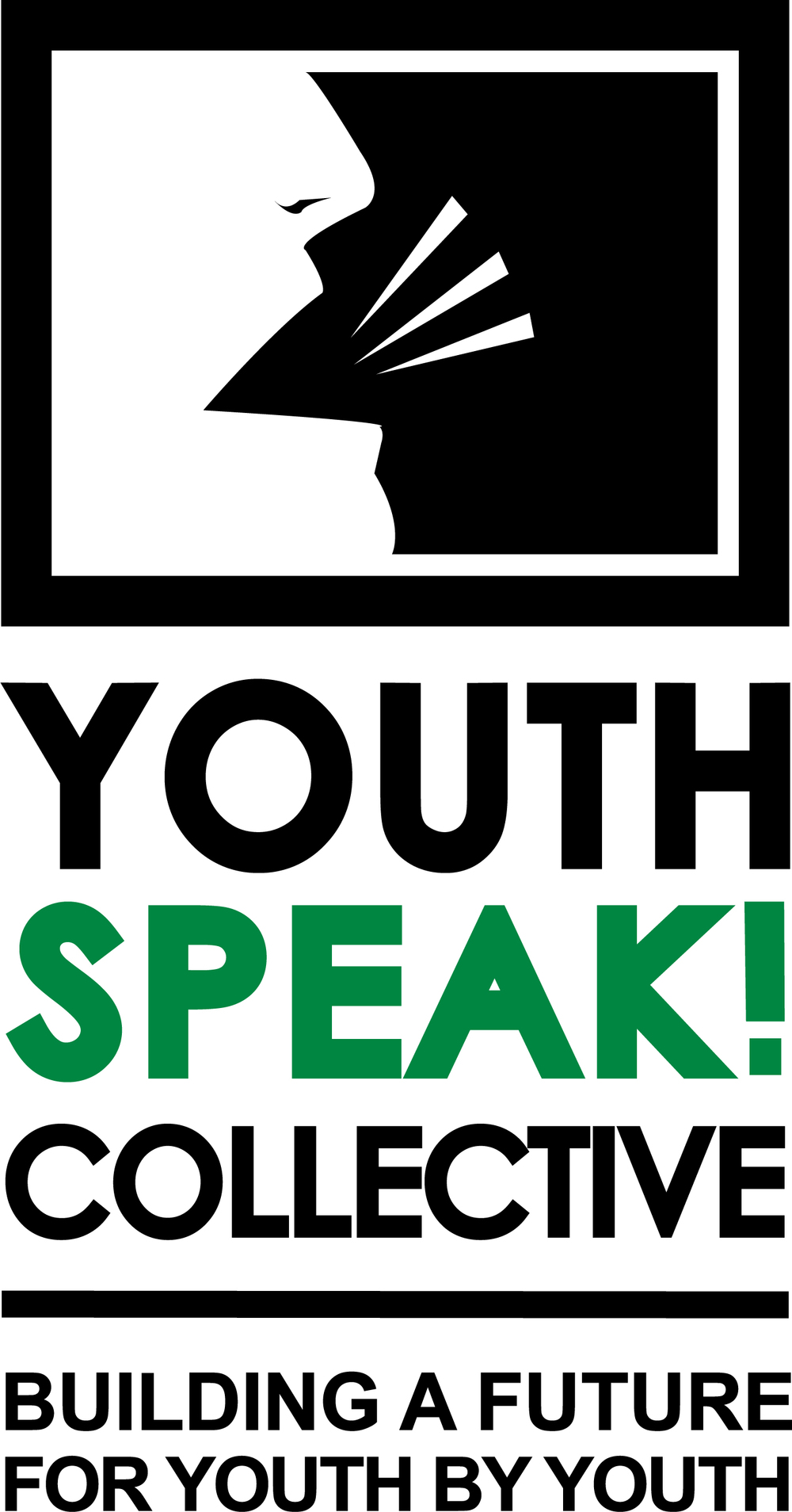 YSC-logo-Hi-Res.jpg