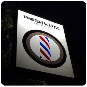 freshkutz_sign_web.png