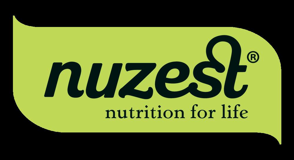 NuZest-logo-green.png