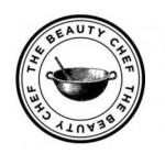 the beauty chef logo-150x150.jpg