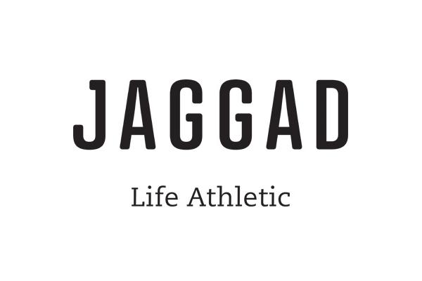 jaggad_2.png