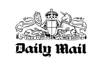 daily-mail-logo-1.png