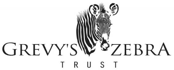 GZT logo