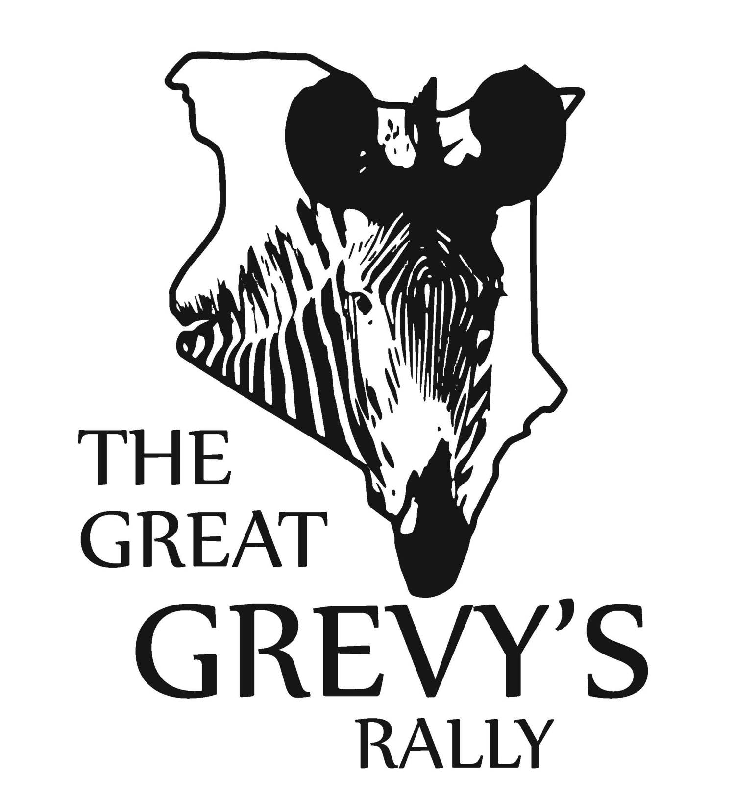 Great Grevy's Rally