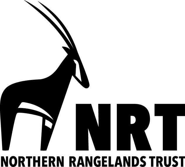 NRT_Logo_Web.jpg