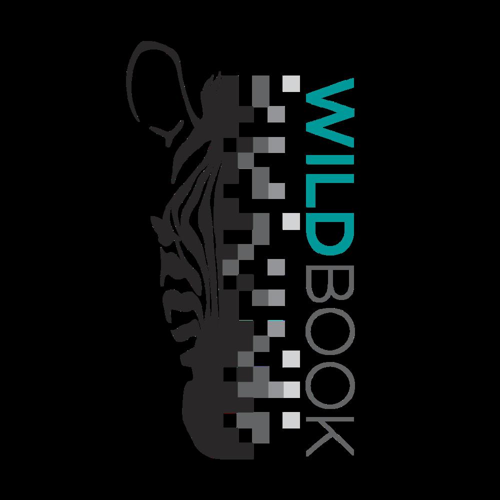 WildBook_logo_1024x1024.png