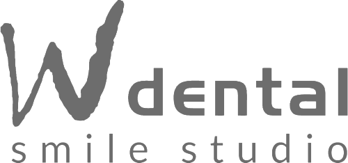 W Dental Smile Studio