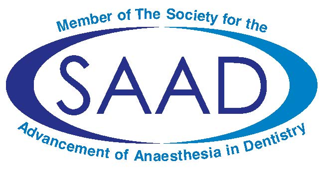 SAAD Rounded_logo_80mm.jpg