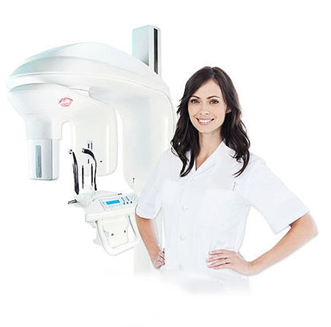 new-cs-9000-3d-extraoral-imaging-system-14195-9881782.jpg