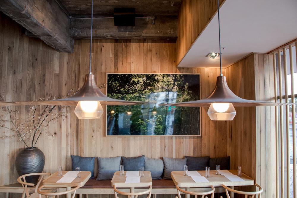 Oaken, for the Fancy! New Zealand Design Blog