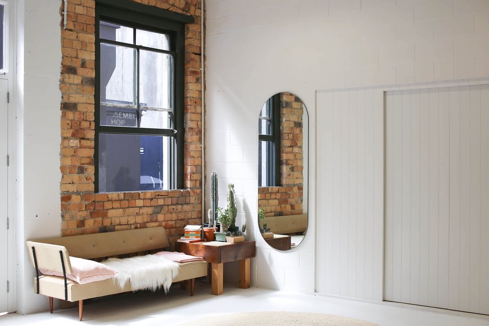 MYDEERFOX for the Fancy! New Zealand Design Blog