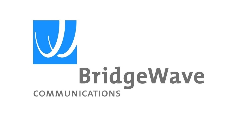bridgewave.jpg