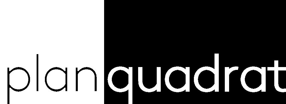 planquadrat_logo_C1.png