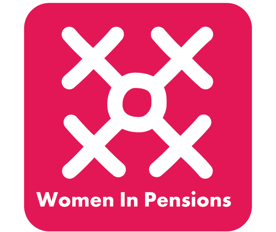 Women in Pensions