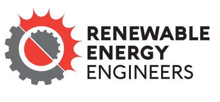Renewable Energy Engineers