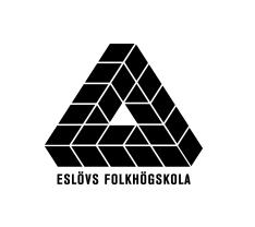 Eslovsfolkhogskola.jpg
