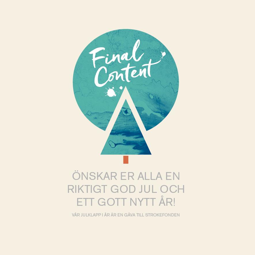 final_content_julkort_2017.png