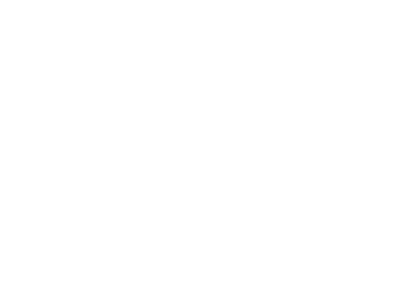 Final Content - Content marketing - Malmö