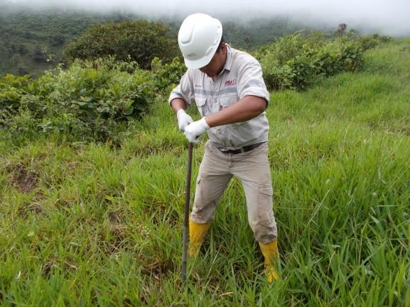 CSR-soil sampling.jpg