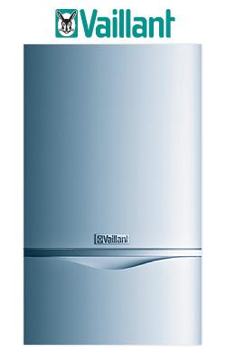 vaillant boiler (1).jpg