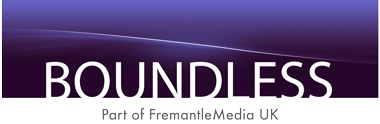 Boundless logo 2012.png