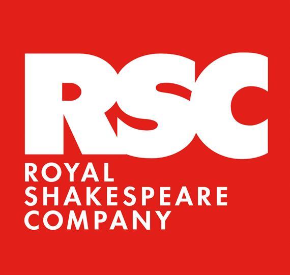 rsc-logo-range.tmb-gal-570.jpg