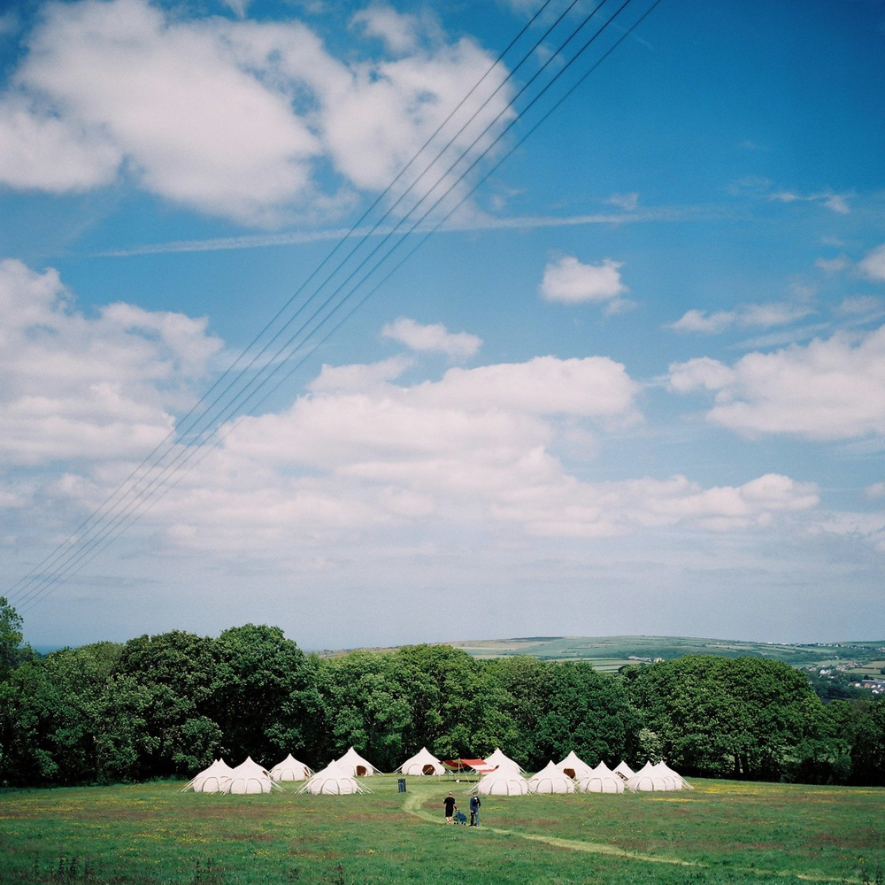 dolectures