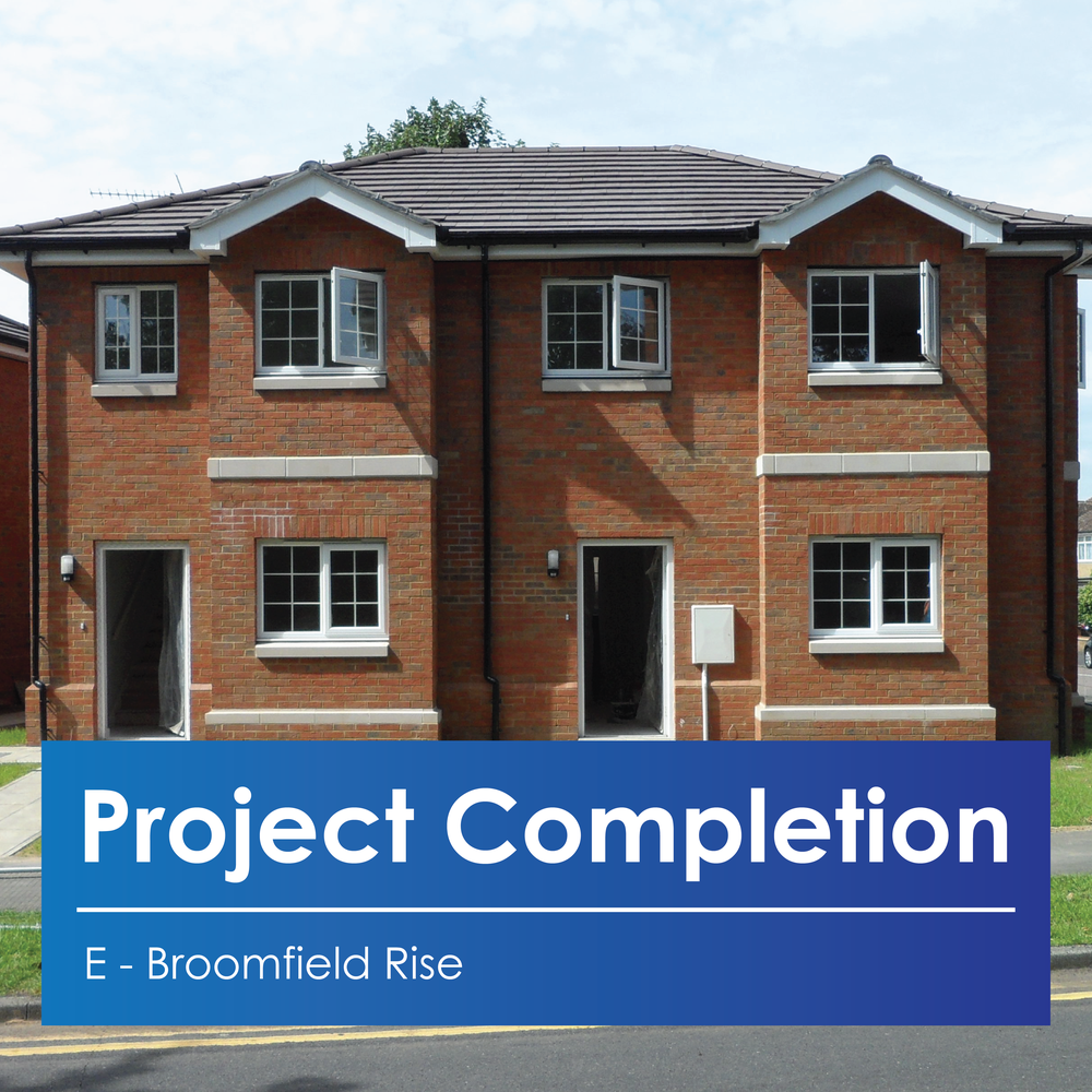 Project Completion - Broomfield Rise-04.png