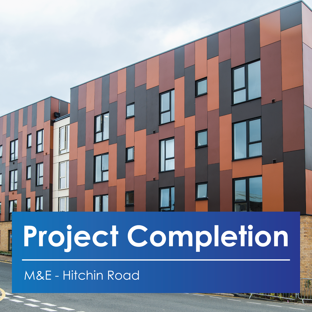 Project Completion - Hitchin Road-05.png