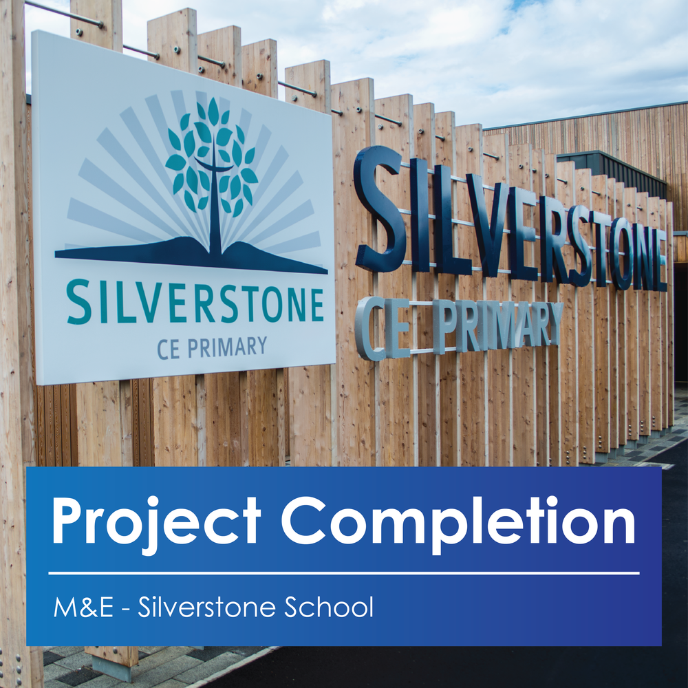 Project Completion - Silverstone School-06.png