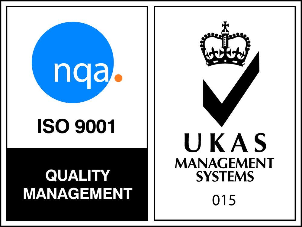 ISO9001 Logo.jpg