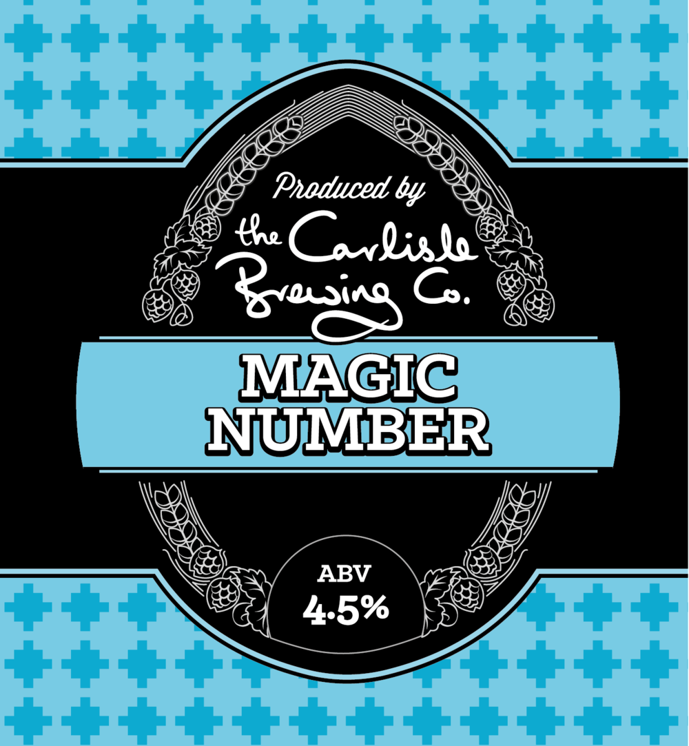 magic number clip without description-04.png