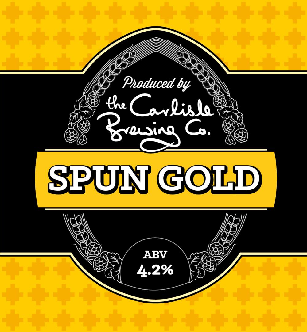 spun gold clip without description-02.png