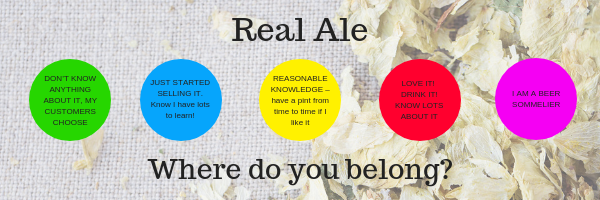 real ale journey.png