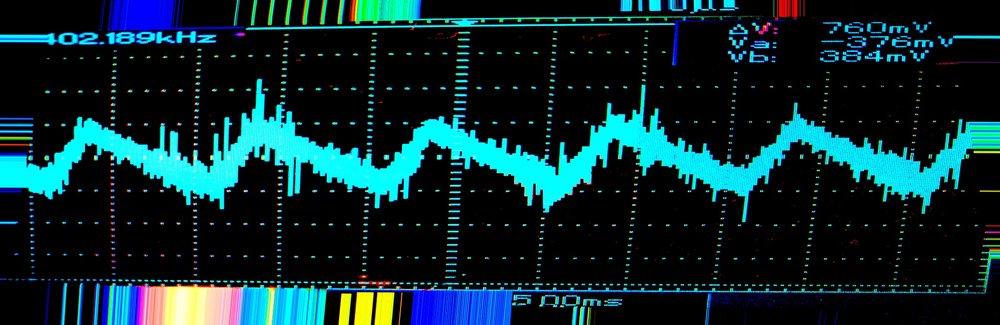 oscillatorv.jpg