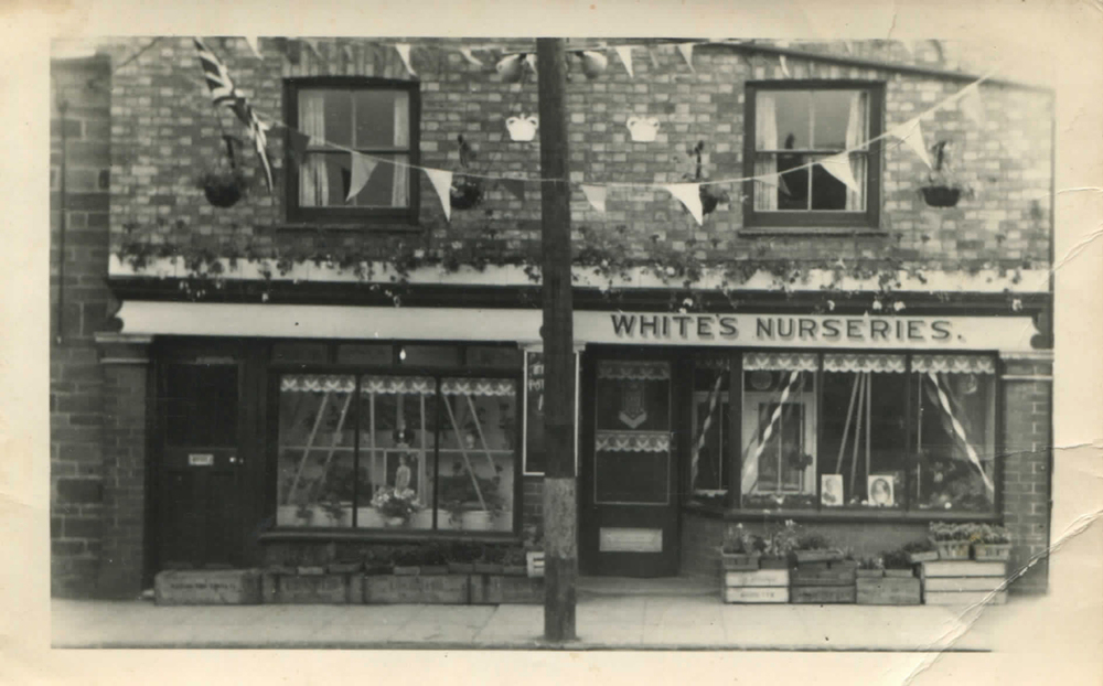 Whites-Nurseries-Fruit-and-Veg-Shop