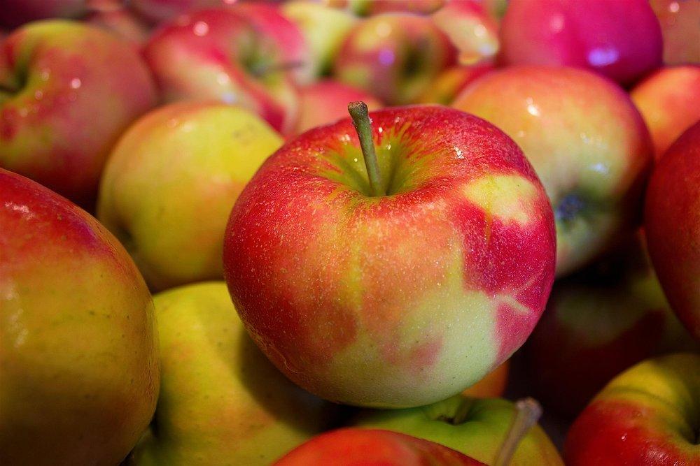 apples-490474_1920.jpg