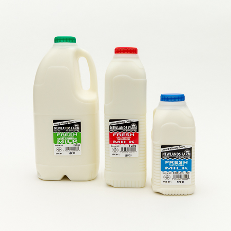 Newlands-milk-450px.jpg