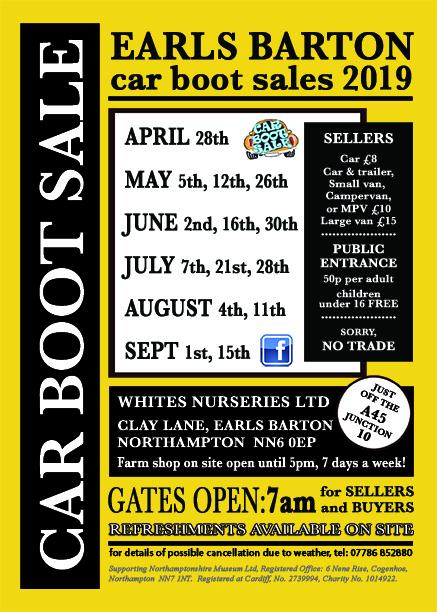 Car Boot 2019 Flyer Poster.jpg