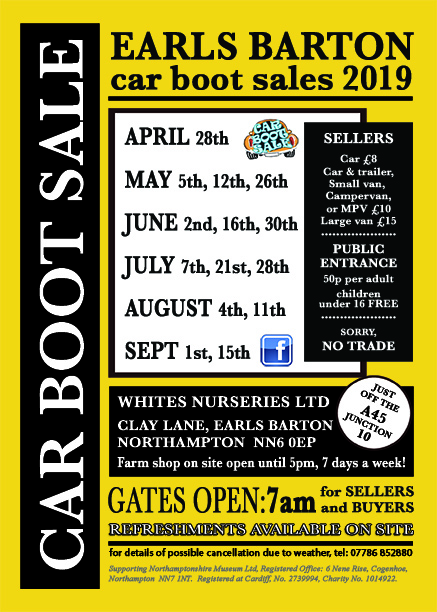 Car Boot 2019 Flyer Poster.jpg