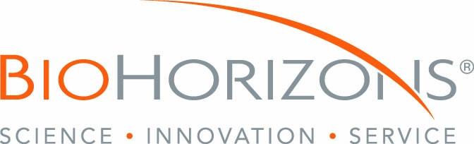 BioHorizons-Logo-resize.jpg