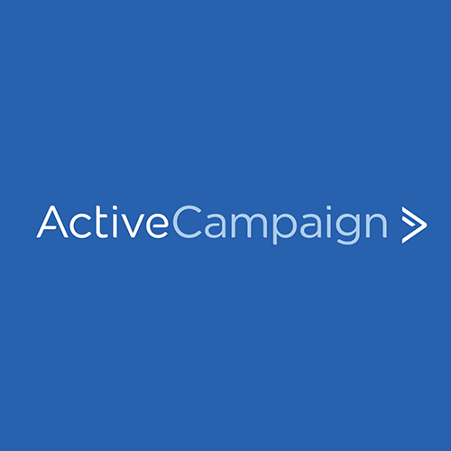 active-campaign (1).png