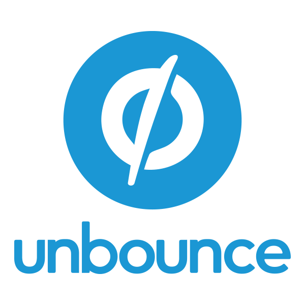 unbounce (1).png