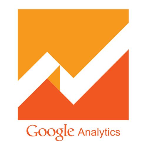google-analytic-logo.png