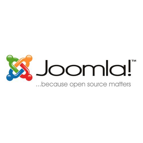joomla-logo-oke (1).png
