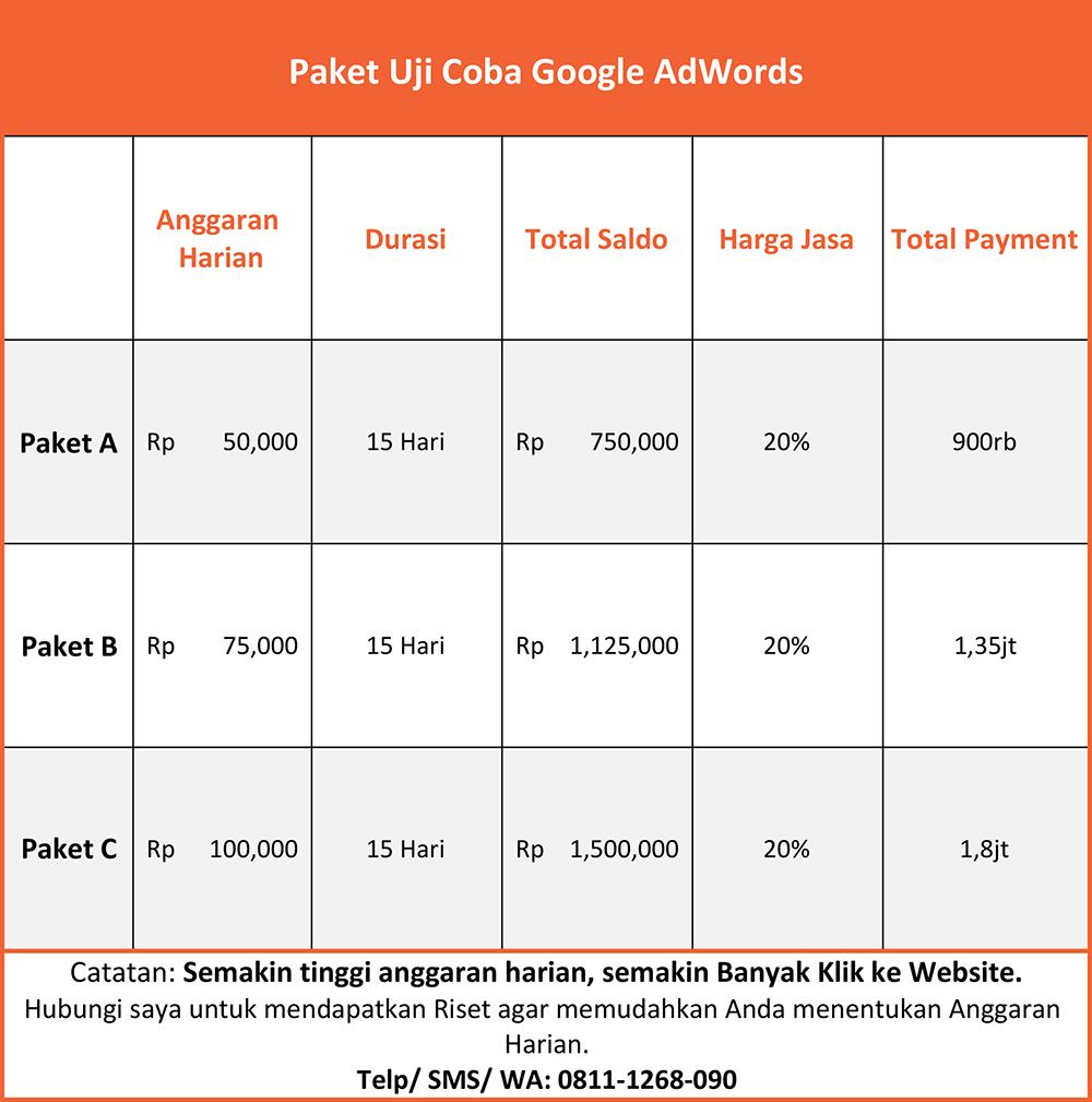 Paket Ujicoba - AdWords dewarangga oke.png