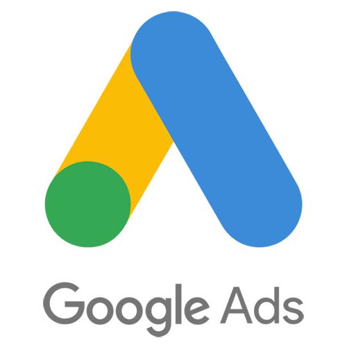 google ads dewarangga priutama.png