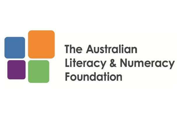 alnf_logo.jpg