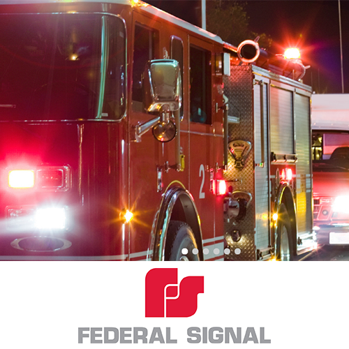Federal Signal.png